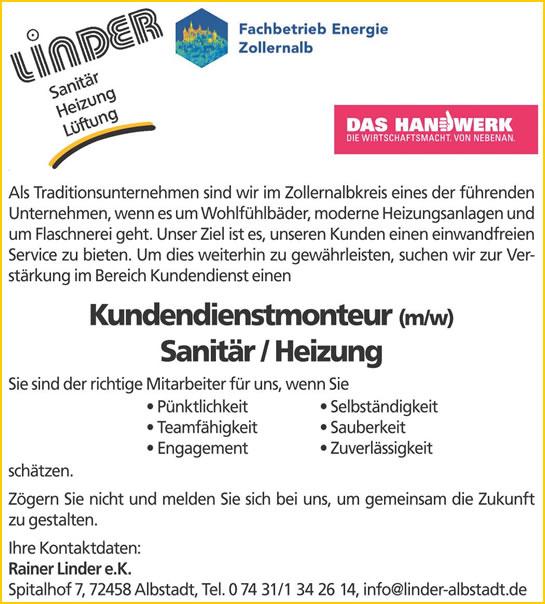 Großartig Sanitär Zentralheizung Bilder - Die Besten Elektrischen ...