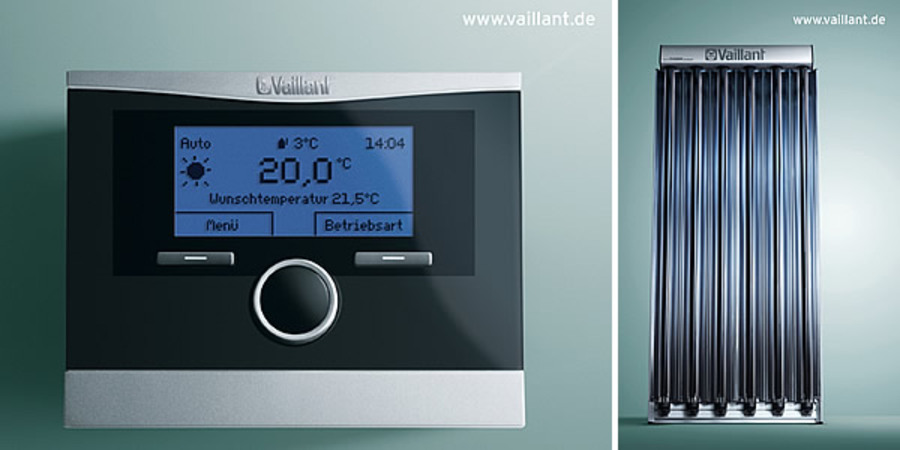 vaillantsolar.jpg